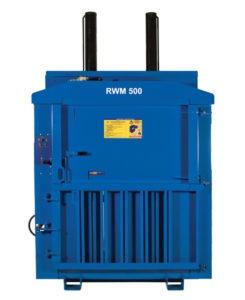 RWM500_Mill_Sized_Baler