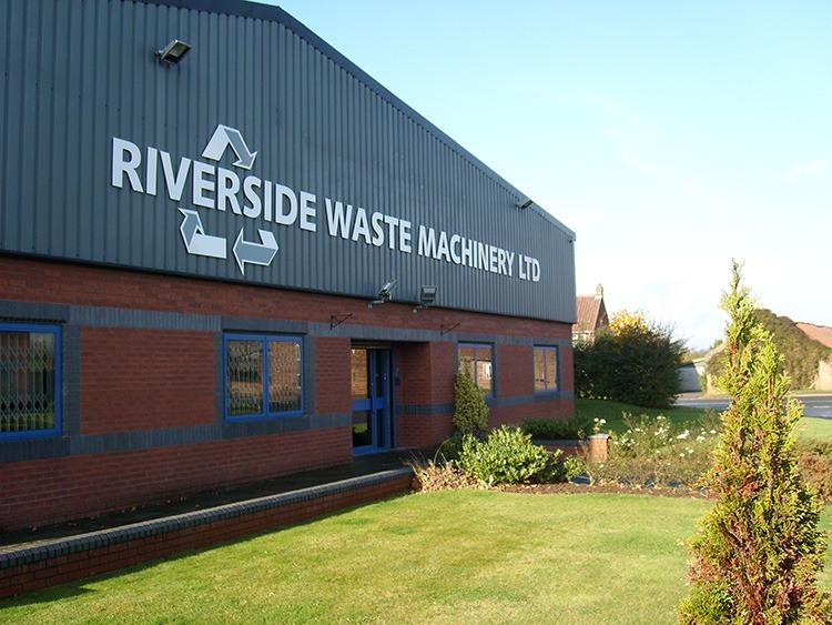 Riverside_Waste_Machinery
