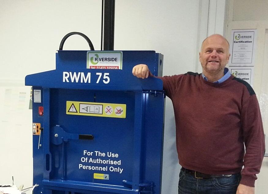 Mida Sign Services - a happy Riverside customer